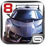 狂野飆車8 v2.2.1 中文版
