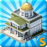 城市岛屿3建筑模拟