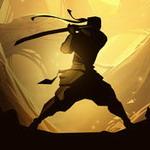暗影格斗3中文版 v1.0