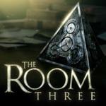 未上鎖的房間3 v1.0