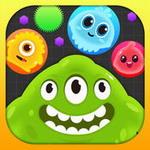 球球大作戰 v4.0.2 手機版