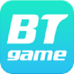 BTgame����