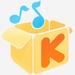 酷我音樂2015舊版本 8.7