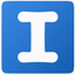 iconworkshop 6.8