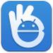 金山手機助手蘋果版 4.0
