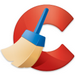 ccleaner pro 5.47