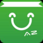 安智市场旧版本5.2.1