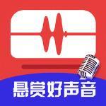蜻蜓FM手机版