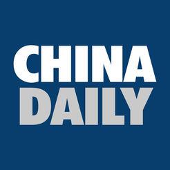 中國日報雙語版app