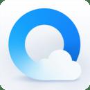 QQ浏览器手机版新版