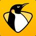企鹅体育最新版