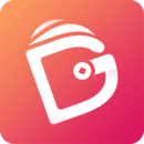 大千生活app最新版