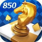 850游戏棋牌平台