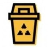上海垃圾分类指南app